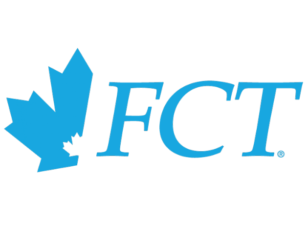 Job postings | Internal Auditor | Oakville, Ontario | FCT