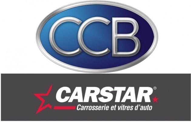 CCB Auto / Carstar Beauceville
