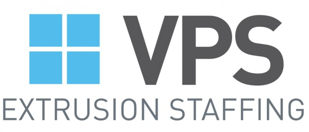 Photos and videos   VPS Extrusion Staffing