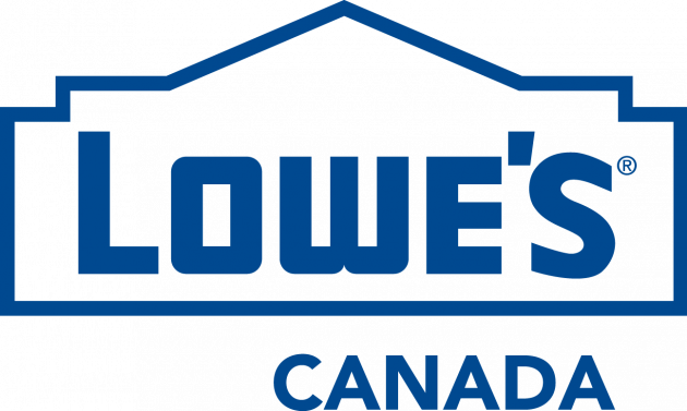 Job postings   LWS - Customer Service Associate - Sales Floor