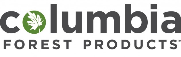 Columbia Forest Products inc.