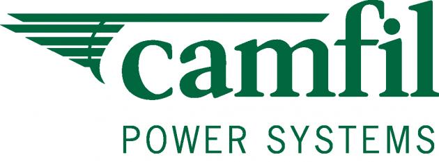 Camfil Power Systems