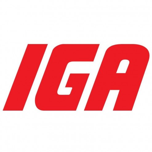 IGA Sainte-Martine
