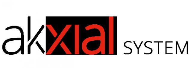 Système Akxial Inc.