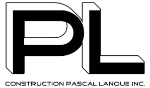 Construction Pascal Lanoue inc.