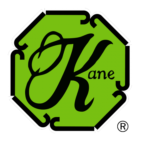 Kane Veterinary Supplies
