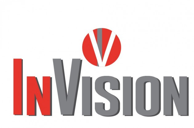 InVision Staffing Services Inc.