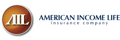 Altig - American Income Life Insurance Company - St. John's