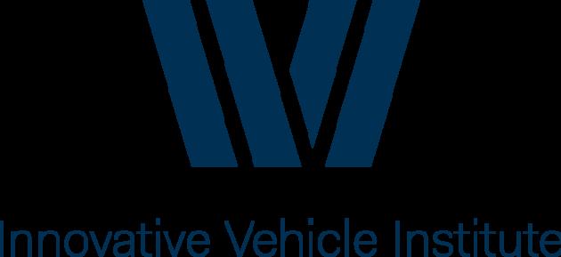 Institut du véhicule innovant
