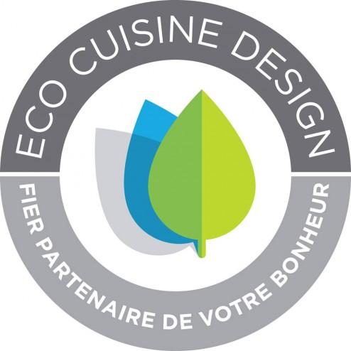 Emplois eco cuisine design profil de l 39 entreprise Eco cuisine herblay