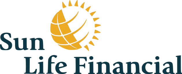 3f0c7f65dd6 Sun Life Financial - Greater Niagara