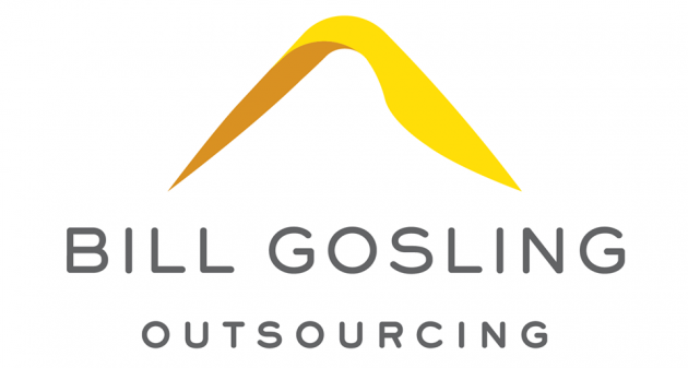 Bill Gosling Outsourcing c778029d81