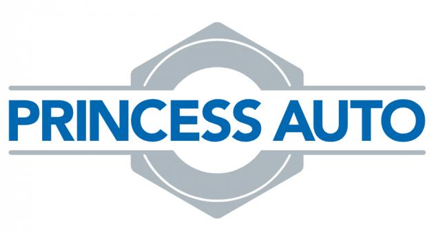Image result for princess auto
