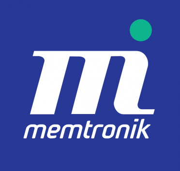 Memtronik Innovations inc.