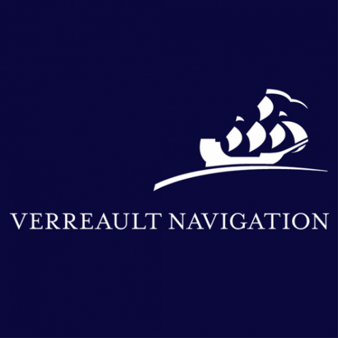 Groupe Maritime Verreault inc.