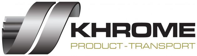 Khrome Produit transport (KPT) Inc.