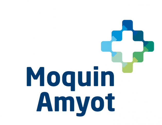 Moquin Amyot Inc.
