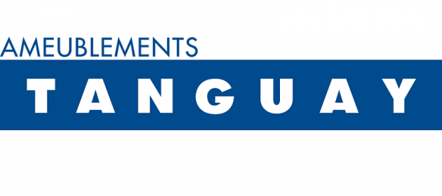 Ameublements Tanguay inc.