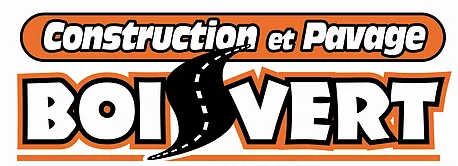 Construction et Pavage Boisvert Inc.