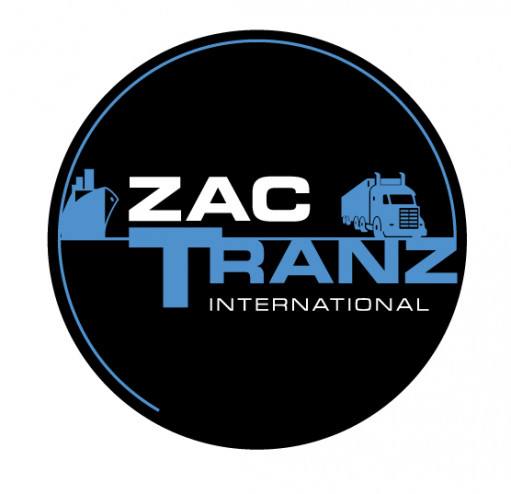 Jobs | Zac-Tranz International Inc  | Corporate profile