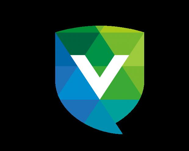 Jobs | École Vision Varennes | Corporate profile | jobillico com