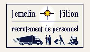 Lemelin & Filion recrutement de personnel