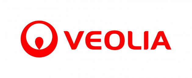 Veolia Water Technologies Canada Inc.
