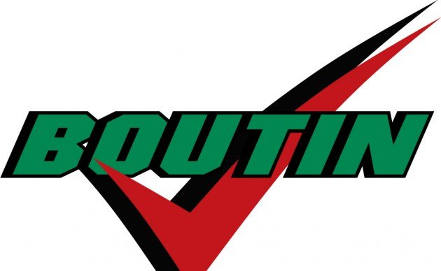 Groupe Boutin inc.