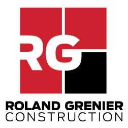 Roland Grenier Construction Ltd