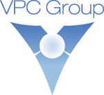 VPC Group - Head Office