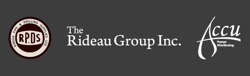 The Rideau Group Inc.