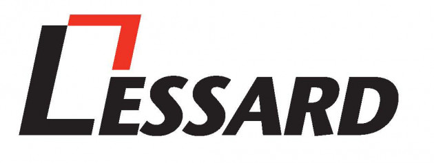 Groupe Lessard inc.