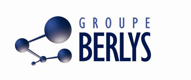 Groupe Berlys