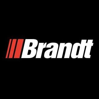 Brandt Tractor Ltd. - Quebec