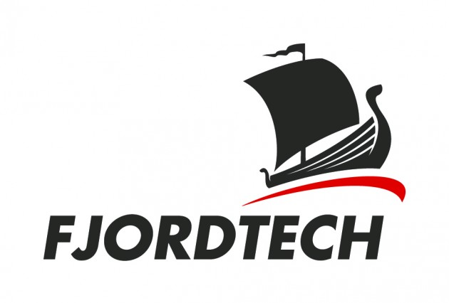 Fjordtech Industrie Inc.