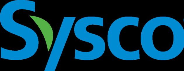 Sysco Canada inc (Division Québec)