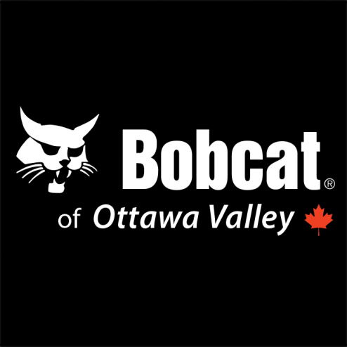 Bobcat of Ottawa Valley