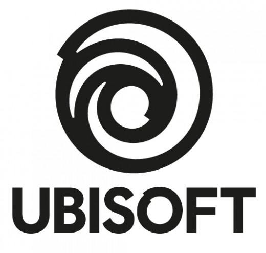 Ubisoft -Winnipeg