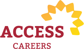 Access Career Solutions Inc.