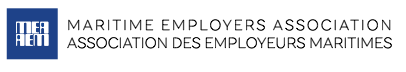 Association des Employeurs maritimes - AEM