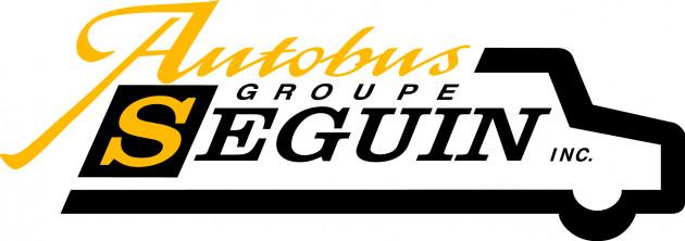 Les Autobus Groupe Séguin inc.