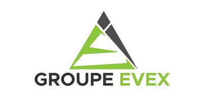 Groupe EVEX