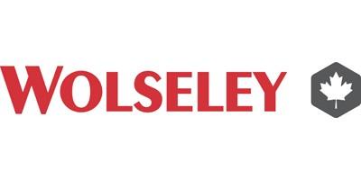 Wolseley Canada - Bas-Saint-Laurent