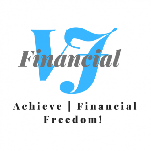 Viji Financial