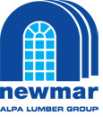 Newmar Window Manufacturing Inc.