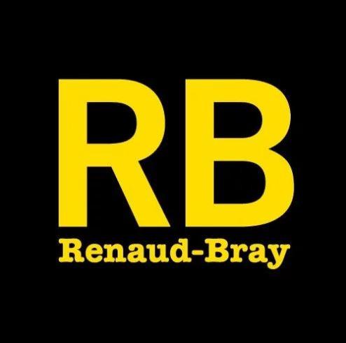 Renaud-Bray - Siège social