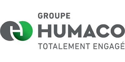 Groupe Humaco - Montréal