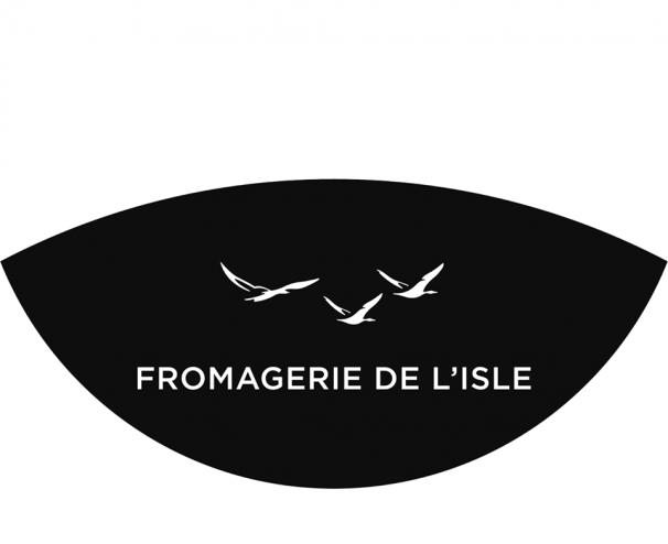 Fromagerie de l'Isle-aux-grues