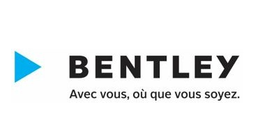 Le Groupe Bentley