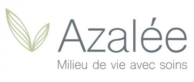 Groupe Vitae - Résidence Azalée